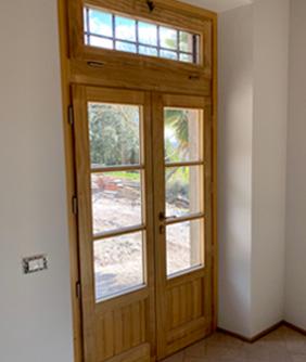 realizzazioni-finestre-LEGNO-3