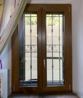realizzazioni-finestre-PVC-1