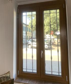 realizzazioni-finestre-pvc-2