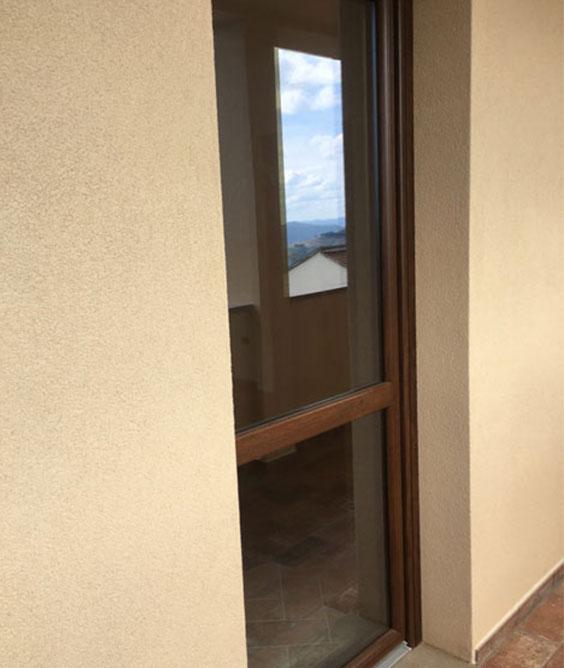 finestra5