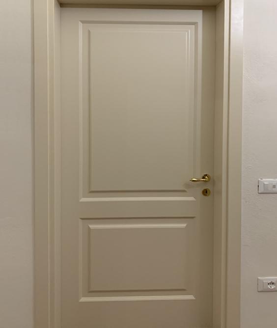 porte-legno-laccate