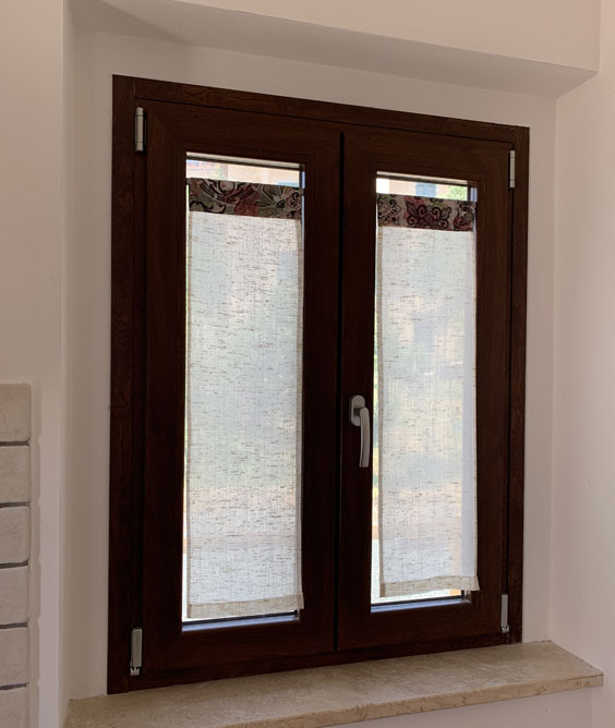 finestra-in-PVC