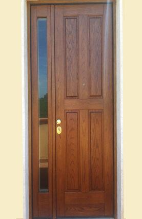 porta-blindata(1)