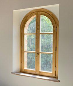 realizzazioni-finestre-LEGNO-2