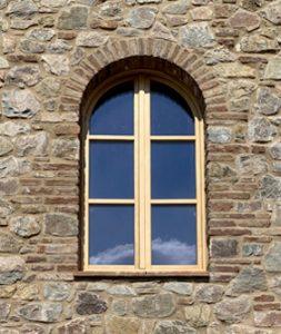 realizzazioni-finestre-LEGNO-4