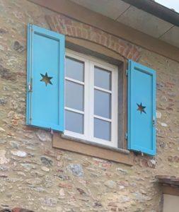 realizzazioni-finestre-LEGNO-6-1