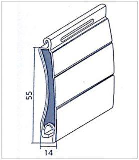tapparelle-alluminio-2
