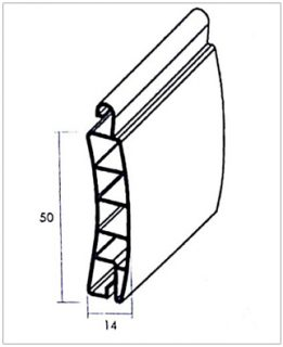 tapparelle-pvc-1